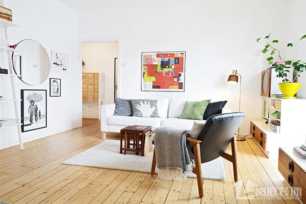 客厅 3.jpg