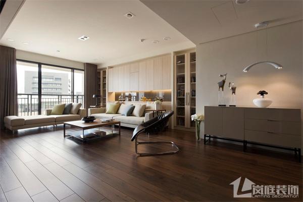 木地板1.jpg